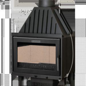 branden-500x500[1]