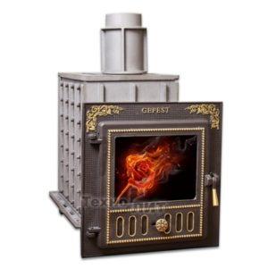 pb03m-500x500[1]