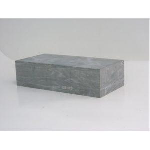 Кирпич Теплый Камень талькомагнезитный