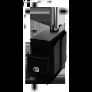 Отопительная печь Теплодар Серия Т Т100