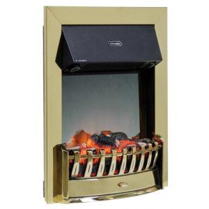 LydonBrass02-500x500