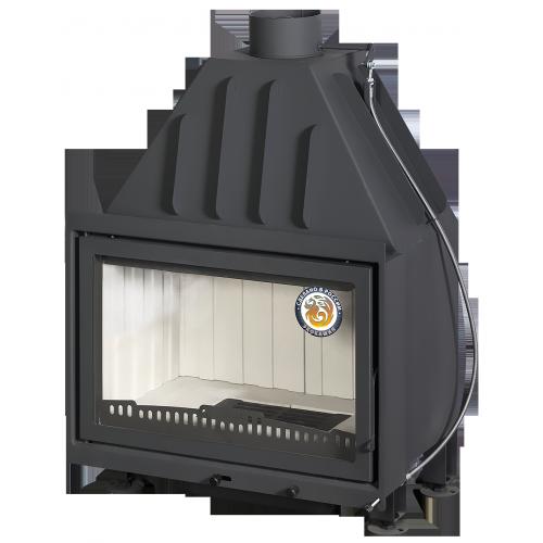 TA700-1-500x500
