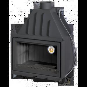 TA700-1B-500x500