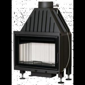 TA700-2-500x500