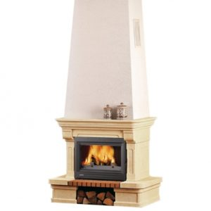 fireplace_supra_charleston_3_sable_dor_hf1050_bd_tr_png-500x500
