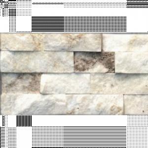 kvarcit_serebr-600x600-500x500