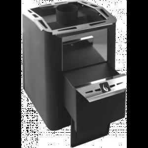 niagara12-500x500