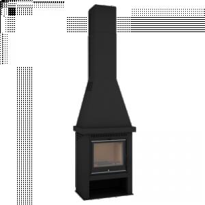reindger-500x500