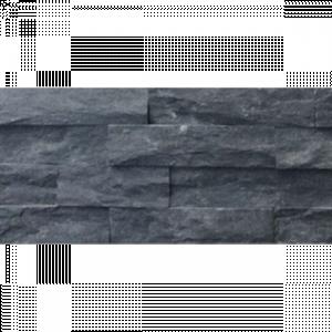 slanec-600x600-500x500