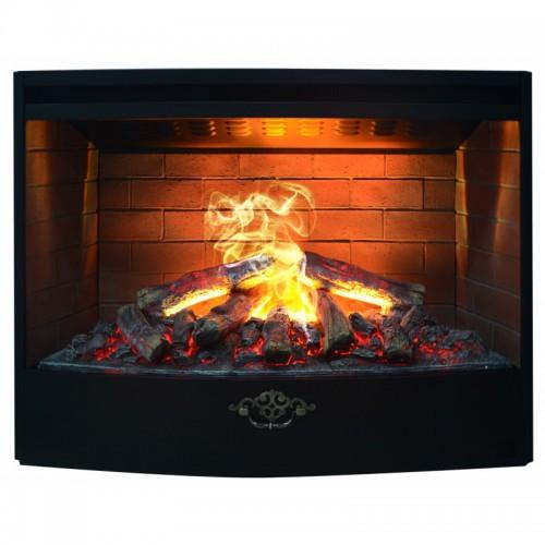 3d-firestar-33-500x500