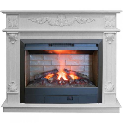 Real_Flame_Philadelphia_WT_s_ochagom_3D_Helios_26-500x500