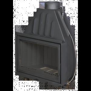 TA800B-500x500