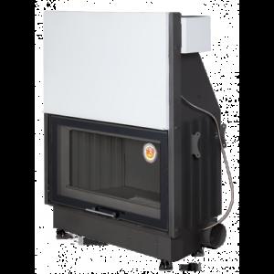 TB1000KB-500x500