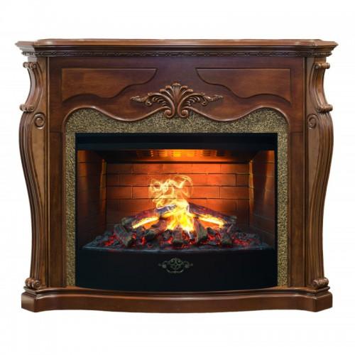 versalle-ao-s-firestar-33-3d-500x500
