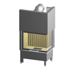 varia-2rh-4s-500x500