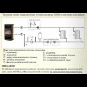 1-meta-akva-pech-shema-500x500
