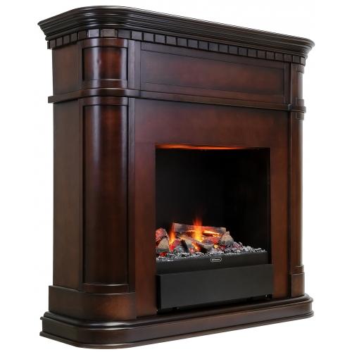 Cabinet02-500x500
