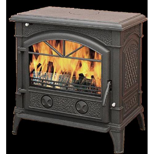 GAROLD-500x500