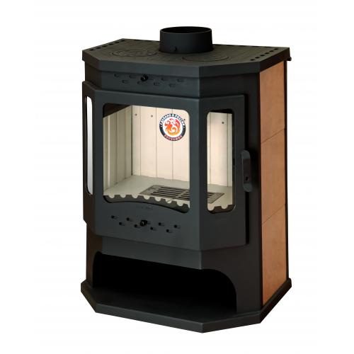 P140-500x500