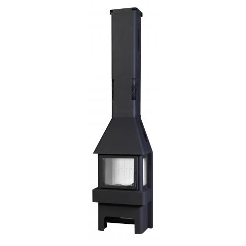 PK031-500x500