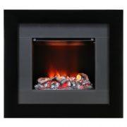Redway01-500x500
