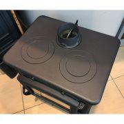 ferlux-mercuri-cook-500x500