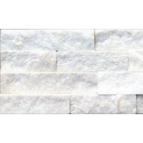 kvarcit_beliy-600x600-500x500