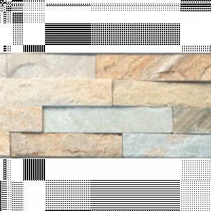 kvarcit_rustik-600x600-500x500