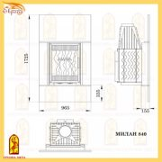 milan840_sh-500x500