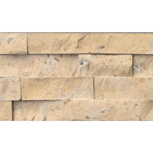 peschanik-600x600-500x500