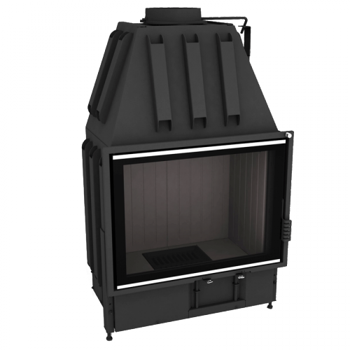 rona-500x500