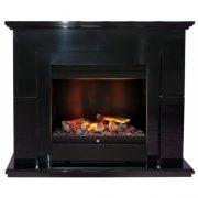 suite-black-500x500