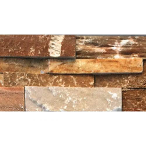 zolotisto-buriy-600x600-500x500