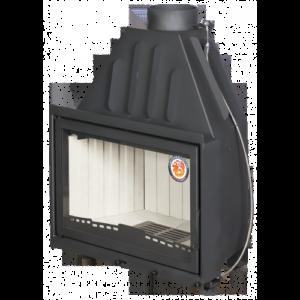 TA800-500x500