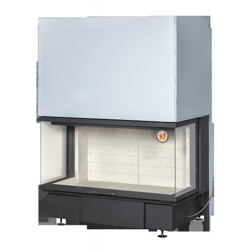TD1200-500x500