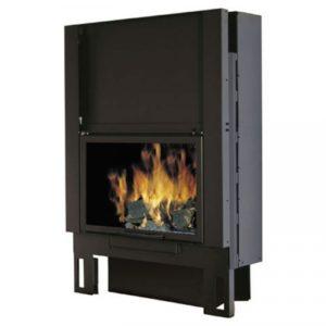 fuego-cerrado-de-lena-tekno-1_edilkamin-500x500