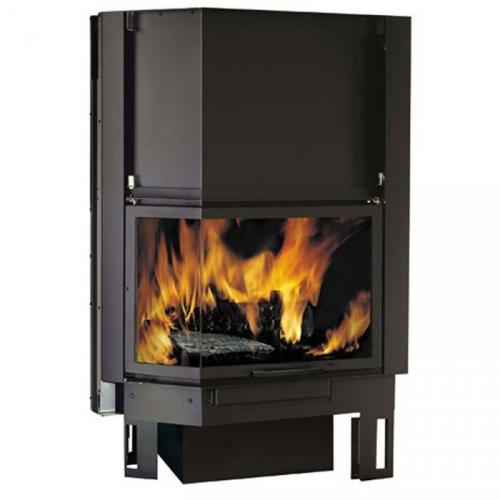 fuego-cerrado-de-lena-tekno-2_edilkamin1-500x500