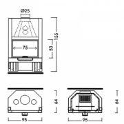 tekno-1-shema-500x500