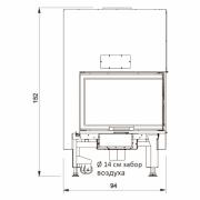 windo2-75-500x500