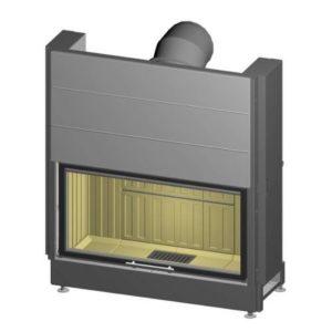 varia-bh-4s-500x500