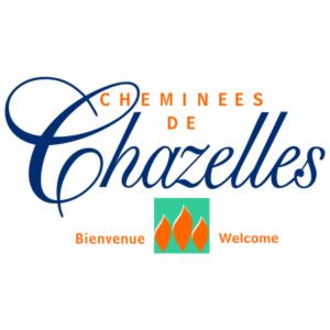 Chazelles