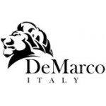 DeMarco