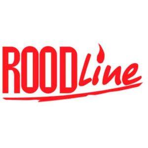 RoodLine
