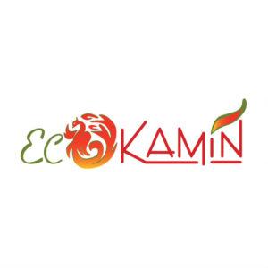 ЭкоКамин